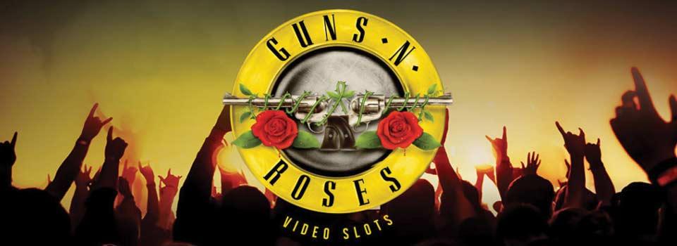guns-n-roses-slot