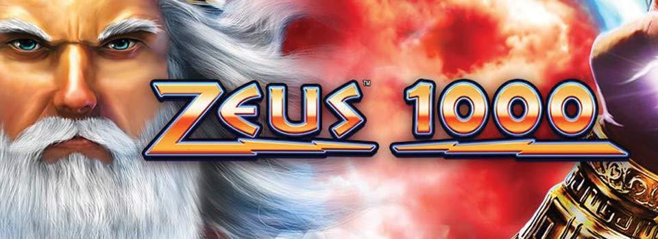 zeus-1000-slot-machine-wms
