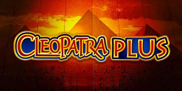 Free Slots Cleopatra Games