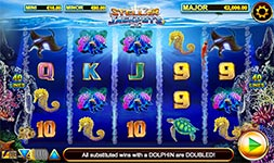 gold fish casino promo codes