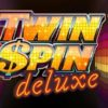 Twin Spin Deluxe NetEnt