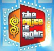 The Price is Right Gaming Realms