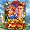 Fairytale Fortune Pragmatic Play
