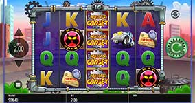 Live casino roulette free