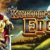 Kingdom's Edge
