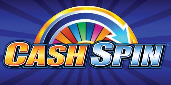 Cash Spin Slot Machine By Bally For Free Play Vegas Slots