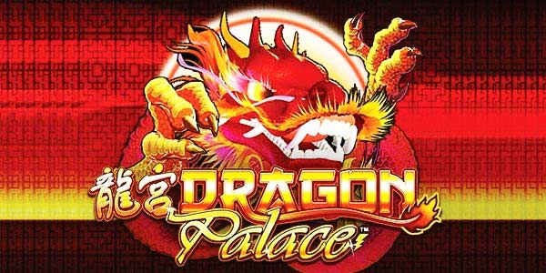Dragon Palace slot has 5 reels and paylines.Play this slot at select Lightning Box Games casinos with top rated casino bonuses.With ways to win, the Dragon Palace slot is the best choice for players who want to have fun and to win some money as well.The company that made this slot is Lightning Box Games and it is available in online casinos that are powered by NextGen Gaming.
