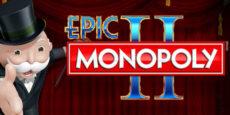 Epic Monopoly 2