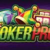 Joker Pro NetEnt