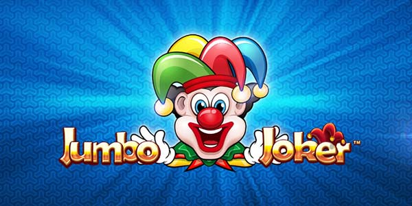 Play The Classic Jumbo Joker Slot By Betsoft Vegas Slots