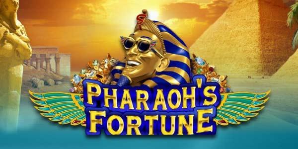 Vegas to web online casino