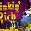 Stinkin Rich Slot