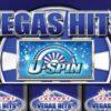 Vegas Hits Slot Bally