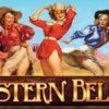 Western Bells Slot Machine by IGT