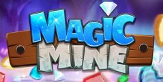 Magic Mine