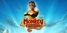 Monkey Prince