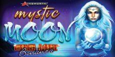 Mystic Moon Big Hit Bonanza