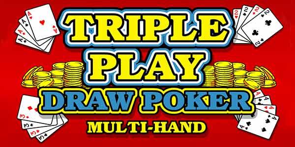 Ipad pokerstars home games